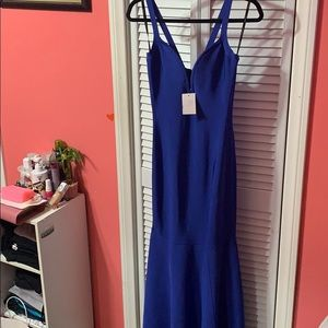 Marciano BodyCon Gown